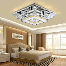 bedroom lighting led overhead lighting kitchen ceiling hallway