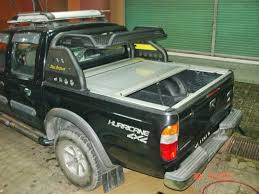 JRJ 4x4 ACCESSORIES SDN.BHD.: FORD RANGER 2000 ROLL BAR Stainless Steel Roll Bar 76mm Toyota Hilux For Double Cab 2015 Roll Bar Black Alpha Aobeauty Vanguard Rollbar Stainless Toyota Hillux Revo Tas4x4 Jakarta Barat Jualo Replacement Molle Padding Daves Tonneau Covers Truck Limitless Accsories Accsories Nissan Navara D40 Fits With Cover Mitsubishi L200 Fiat Fullback Since 2016 Vm04222 Jrj 4x4 Accsories Sdnbhd Ford Ranger 2000 Roll Bar Off Road Lifted Crv Truck Project 12 Barhalf Cage Youtube China 4x4 Photos Pictures