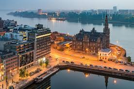 100 Where Is Antwerp Located Area Discover The Beautiful Staark