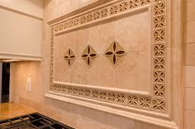 tile backsplash options for your kitchen design