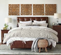 Paisley Quilt Cover & Pillowcase - Blue Best 25 Pottery Barn Quilts Ideas On Pinterest Better Homes And Gardens Blue Paisley Quilt Collection Walmartcom Duvet White Bedding Ideas Wonderful Navy Diy A Clean Crisp Fresh Bedroom Walls Painted In Sherwinwilliams Cover Pillowcase Barn Duvet Covers On Sale 248 10 Thoughts Only Diehard Fans Will Uerstand Gant Key West Bed Linen Grey Monicas Interior Design My Master After Bedding Makeover Enchanted Master Gray California King