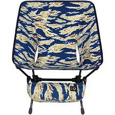 helinox tactical c chair backcountry com