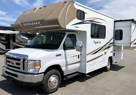 Motorhome, Toy Hauler & Fifth Wheel Lynchburg, VA | Winnebago Dealer ... Hauler Body United Truck Bodies 1999 Ford F350 Box Uhaul Airport Auto Rv Pawn Showroom Sporttruckrv Chandler Arizona Different Types Of Rvs And Their Uses 2016 Edge Mid Island Rv Ocrv Orange County Collision Center Shop Lance Camper Mounted On Utility Body In 2003 Offroad 4wd Travel Log Airstream Sport 22fb 2017 Toyota Tundra Used Cars For Sale Spokane Wa 99208 Arrottas Automax 2015 Renegade Deck Az Us Stock Number Build To 1989 Chevrolet P30 Japanese Car The Top 10 Questions Before You Choose An Rvsharecom