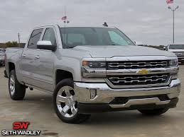 Used 2016 Chevy Silverado 1500 LTZ 4X4 Truck For Sale In Pauls ... Preowned 2015 Chevrolet Silverado 1500 High Country 4d Crew Cab In 2018 For Sale Oklahoma City Ok David Used Lifted 44 Trucks For In Best Truck Resource Steve Mcqueenowned Baja Race Truck Sells 600 Oth 2017 Serving Carter Celebrating The Colorados Fourth Anniversary Introduces Texas Craigslist 2019 20 Top Car Models Check Out New And Vehicles At Matt Bowers Trailer Hitches Bob Hurley Rv Tulsa 5th Wheel Chevy Food 50 Savings From 2719