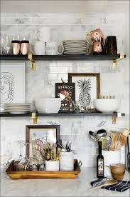 Full Size Of Kitchenkitchen Countertop Tray Different Color Kitchen Cabinets How To Decorate