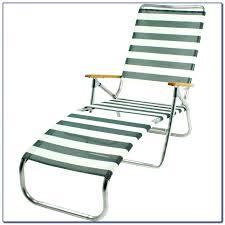 lounge chair target creativelandscape co