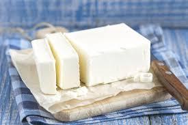 ohne butter backen 7 alternativen für kuchen und co