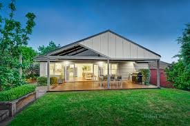 25 Barnes Avenue, Burwood VIC 3125 - House For Sale - 2014024558 3124 Barnes Bend Dr Antioch Tn 37013 Estimate And Home Details Lonsdale Road Sw13 Property For Sale In Ldon 1003 E Missippi Ave For Rent Ruston La Trulia Homes In State College Pa Barns Lane Pmi Nassau Chestertons Leman Real Estate Luxury Evian Barnes Agents 12608 Nw Rd 6 Sale Portland Or Associates Realtors Abra Broker 205328 Apartment Unit 2 At 209 N Prospect Street Ypsilanti Mi 48198 1072 Cir Woodland Ca 95776 Recently Sold Investing Buying Selling