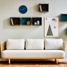 Rattan Furniture: The 1970s Throwback That's The Hottest ... Waterfall Fniture Wikipedia A Modern And Organic Ding Room Makeover Emily Henderson Dom Round Ding Table In Hardened Glass Steel Paul 7 Ways To Refresh The Look Of An Existing Oldboringnot Rattan 1970s Throwback Thats Hottest How Restore 1950s Chrome Kitchen Table Chairs Home Fding Value Vintage Mersman Fniture Thriftyfun Pine Nd Four Chairs Which Have Material Seat Covers Blairgowrie Perth Kinross Gumtree Chair 60s 70s Stunning Retro G Plan Fresco Range Extending Round And 4 Decoration Designs Guide Best Guides