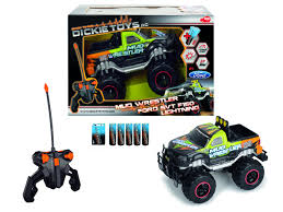 Dickie Rc Mud Wrestler, Ready To Run, 30Cm, 1 16 Trail Truck Fun Tips Tricks Axial Scx10 Jeeo Jk 4x4 Rigid 24g 116 Off Road Monster Suv Rc Rock Climber Rc Car Mud Remote Control Trucks Bogging Videos Best Resource Powerful Green Electric Adventures Chevy Mega 110th Scale Dual Cversion Part One Big Squid Amazoncom Smt10 Grave Digger Jam 4wd Et Ye81405 Cars Truck 4ch 27mhz Model 110 Lift Kit By Strc For Chassis Making A Megamud Page Electric And Nitro Radio Control Trucks
