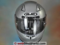 Hjc Cl 17 Chin Curtain Canada by 32 Best Motorcycle Equipment Images On Pinterest Motorcycle