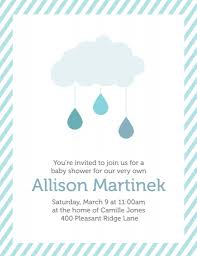 Bridal Shower Qoutes by Baby Boy Shower Quotes For Invitation Photo Alphabet Bridal Shower