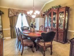 Coolest Craigslist Boise Furniture By Owner 12