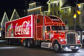 Coca-Cola's Christmas Caravan Kick Off The Holiday Season: The Coca ... Cacola Other Companies Move To Hybrid Trucks Environmental 4k Coca Cola Delivery Truck Highway Stock Video Footage Videoblocks The Holidays Are Coming As The Truck Hits Road Israels Attacks On Gaza Leading Boycotts Quartz Truck Trailer Transport Express Freight Logistic Diesel Mack Life Reefer Trailer For Ats American Simulator Mod Ertl 1997 Intertional 4900 I Painted Th Flickr In Mexico Trucks Pinterest How Make A With Dc Motor Awesome Amazing Diy Arrives At Trafford Centre Manchester Evening News Christmas Stop Smithfield Square