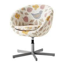 Skruvsta Swivel Chair Black by Skruvsta Swivel Chair Krokek 00185008 Reviews Price Comparisons