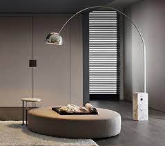 moderne leuchten designer len made in design