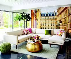 World Market Papasan Chair by Cost Plus World Market Shopping Tips Popsugar Home