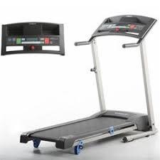 Surfshelf Treadmill Desk Australia by Fitness Exercise U0026 Gym Equipment Weslo Cadence G 40 Treadmill