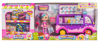 Shopkins Season 10, Sweet Treat Truck Deluxe - Walmart.com Technical Articles Coe Scrapbook Page 2 Jim Carter Amazoncom Townleygirl My Little Pony Best Peeloff Nail Polish Power Ponies Maneiac Mayhem Toys Games Shopkins Season 10 Sweet Treat Truck Deluxe Walmartcom Unicorn Coloring Set Craft Kit By Schylling 60237 Classic Parts Of America Competitors Revenue And Employees Owler Bully Dog Window Sticker Pr4010 Tuff The Source For New 2019 Ram 1500 Laramie Crew Cab 4x4 64 Box For Sale Fort Mane N Tail Olive Oil Creme 55 Ounce Hair And Scalp Breyer Lily Care Me Vet Interactive Horse Toy N Moisturizer Texturizer Cditioner 32 Fl Oz Plastic