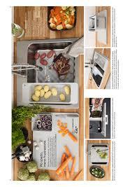 VolantinoFacile Catalogo Ikea Cucine 2017 Pagina 10 11