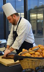 elite cuisine llc food service management st louis kansas city corp dining careers