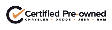 Chrysler Dodge Jeep Ram Certified Pre-Owned Used Ram 2500 Premier Trucks Vehicles For Sale Near Lumberton Preowned 2009 Dodge 1500 Slt 4d Crew Cab In Highland 9s790610 2015 Tradesman Pickup Pekin 1504700 Inventory Brenham Chrysler Jeep 2004 Quad Ankeny D18790b 2014 4wd 1405 Laramie Truck At Landers Cottage Grove Prices Luxury Elegant 20 2017 Heated Seats And Steering Wheel Near Me Newest Four Door Jim Gauthier Chevrolet Winnipeg Preowned Cars Suvs