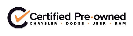 100 Certified Pre Owned Trucks Chrysler Dodge Jeep Ram