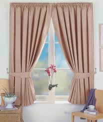 Ebay Curtains With Pelmets Ready Made by Curtains With Valance Ready Made Decorate The House With