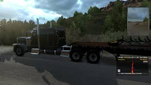 American Truck Simulator: Farmington To Raton - 53 Ton Lift Crane ... Silverado 3500 Lift For Farming Simulator 2015 American Truck Lift Chassis Youtube Ram Peterbilt 579 Hauling Integralhooklift V13 Final Mod 15 Mod Euro 2 Update 114 Public Beta Review Pt2 Page Gamesmodsnet Fs17 Cnc Fs15 Ets Mods Driving From Gallup Oakland With Lifted Ford Raptor Simulator 2019 2017 Scania Hkl Truck Fs Lvo Vnl 670 123 Mods Dodge