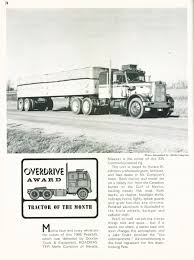 Photo: May 1969 Tractor Of The Month | 05 Overdrive Magazine May ... Purple Wave Auction On Twitter 46 Items In Todays Truck And Doonan Slide Axle Adjustment Procedure Drop Deck Trailers Youtube 2017 Peterbilt 389 Stepdeck Midamerica Truc Flickr 1992 Tandem Axle Trailer Item 4135 Sold Septembe 2019 567 2010 Hdt Rally Vendors Trucks Truck Equipment Of Wichita Wide Clip Ebay Doonans Coil Hauler Ordrive Owner Operators Trucking 2008 For Sale Mcer Transportation Co Join The New Hv Series Carrier Centers