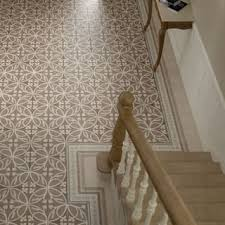 white porcelain tile for less overstock