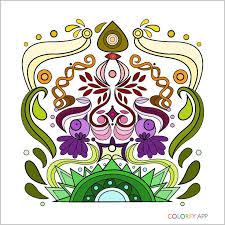 Itunesapple Us App Colorfy