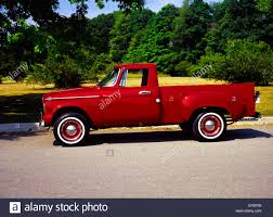 1962 Studebaker Champ Pick Up Truck Stock Photo: 78385952 - Alamy Photo Gallery Pride Polish Champ Vinnie Drios 2013 Pete Fv1801a Truck 14 Ton Ct 4x4 Austin Mk1 Champ Wishing Gdotannouncementupdates 1961 Studebaker Pickup Hot Rod Network Badger State 2015 26 Diesel Points Jamie Larse With Trucks At South Bend May 2018 Studebaker Truck Talk File1964 Truck Front Left Redjpg Wikimedia 1960 For Sale Near Huntingtown Maryland 20639 By Stig2112 On Deviantart Vir 872015 Photo Lew Adams World 1964 Gateway Classic Cars Orlando 719 Youtube