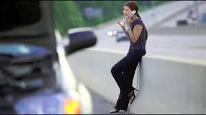 Tow Truck Service Near Me - YouTube Towing Pladelphia Pa Service 57222111 Phil Z Towing Flatbed San Anniotowing Servicepotranco Haji Service Just Another Wordpress Site Queens Towing Company In Jamaica Call Us 6467427910 Service Miami Tow Truck Servicio De Grua Lakewood Arvada Co Pickerings Auto A Comprehensive Giude To Hiring Tow Truck Services Home Stanleys Lamb Recovery Wrecker Inspirational 24 Hour Near Me Mini Japan