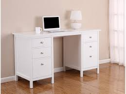 chambre avec meuble blanc chambre avec meuble blanc 11 bureau albane 4 tiroirs amp 1 porte