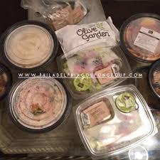 Category Olive Garden
