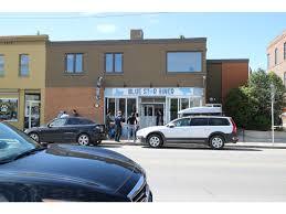100 Star Truck Rental Blue Star Calgary Blueprint Furniture Los Angeles Ca