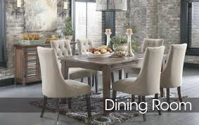 Broyhill Fontana Dresser Craigslist by 100 Dining Room Sets Phoenix Bernhardt Dining Room Set Home