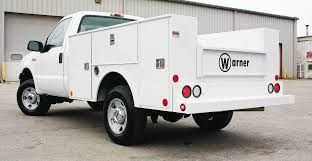 Select Warner Alinum Service Body With Venturo Crane Youtube 2003 Borg 4406 Stock Salvage581btc065e Tpi Products Warners New Select Ii Bodies Has Flufinish Door System That Stops Warner Truck Centers North Americas Largest Freightliner Dealer Lancer Scientific Brake Special 2018 Ford Super Duty F 350 Drw Xl9ft Home Beauroc Truck Distributor