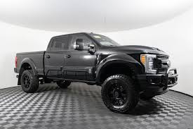 100 Lifted Diesel Trucks For Sale Used 2017 D F250 Lariat 4x4 Truck