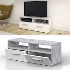 details zu vicco lowboard diego 95 cm fernsehschrank sideboard tv tisch wohnzimmer regal