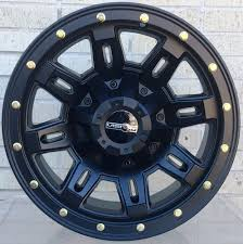 17 Inch Chevy Truck Rims - Carburetor Gallery Tire Suggestions For 17 Inch Rim Performancetrucksnet Forums 2014 Used Ram 1500 Slt Crew Cab 4x4 Premium Black Rims At Auto 17inch Steel Wheels Spoke Rims Modular Car View Truck Wheels And Suv By Rhino Tyre H2o One Stop Sdn Bhd A Big Whopper 30 Inch Rim Chevy Silverado Tires 18 19 20 22 24 Custom Chrome Packages Caridcom Wheel And Tire Packages Inch Vintage Mustang Hot Rod Kmc Rockstar 2 Wheels X1 Rims Alloys 4x4 Ranger Colorado Bmw 1 Series Alloy 207 Style M Sport E87 E88 E81 Mags 2054017 Tyres Junk Mail T01 Off Road Tuff