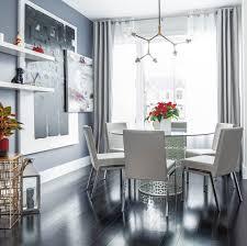100 Home Design Contemporary Cassila Residence Vaughan Level Studio Interior