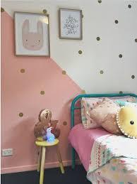 A PEEK AT OTHERS KMART STYLE Bedroom InspoBedroom IdeasKids