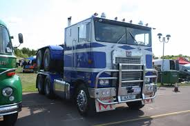 Photo: Marmon COE (4) | Gaydon Truck Show 2011 Album | Cars 'n ... 1984 Marmon Semi Truck Item 3472 Sold May 4 Midwest Int 57p Cventional Under Glass Big Rigs Model Cars Max Innovation Duputmancom Truck Of The Month Colin Dancers 1979 86p Trucks Wallpapers Wallpaper Cave 88 1931 Artsvalua 1948 Ford Marmherrington Super Deluxe Station Wagon 2 Pin By Us Trailer On Kansas City Rental Pinterest V8 Pickup 1939 Houston Classic Car 1955 F100 Marmon Herrington Wheel Drive Custom Cab 4speed Roadtrip Chris Arbon Class 90