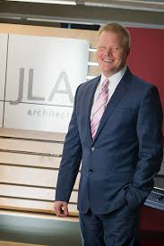100 Lee Architects Joseph AIA JLA