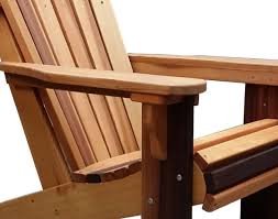 ChairClassic Cedar Adirondack Chairs On Furniture Image Galleries C87 With Amiable