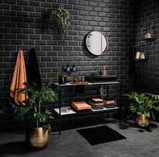 badezimmer gestalten inspiration ideen obi