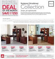 Realspace Magellan Collection Corner Desk Honey Maple by Office Depot Office Max Weekly Ad 8 27 17 To 9 2 17