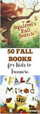 Halloween Books For Toddlers Online by 147 Best Booklists Children Images On Pinterest